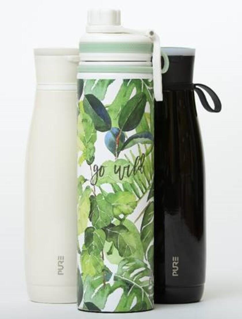 Pure-Drinkware-Go-Wild.jpg