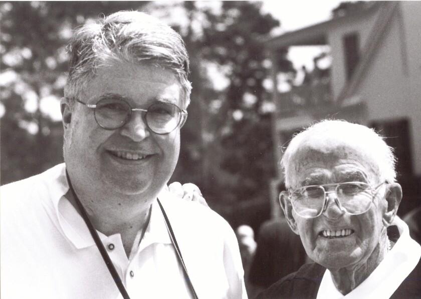 John-Fischer-and-Paul-Runyan-2000-Masters.jpg