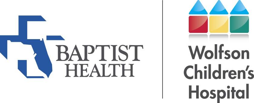 BH WCH Logo
