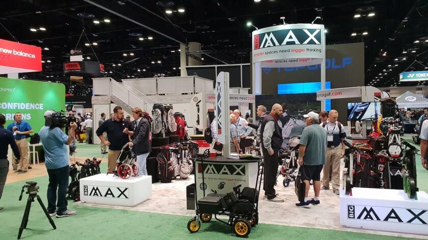 Big-Max-PGA-Show.jpg