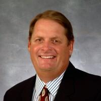Bill Pelham