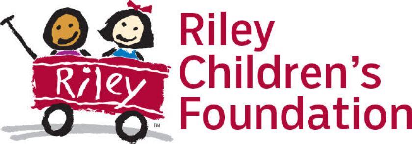 RileyHospital.jpg