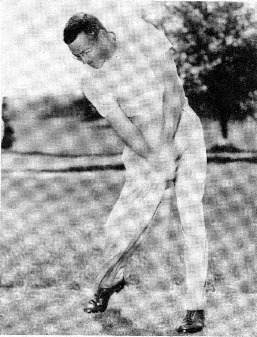 Billy-Joe-Patton-wins-1958-Carolinas-Amateur.jpg