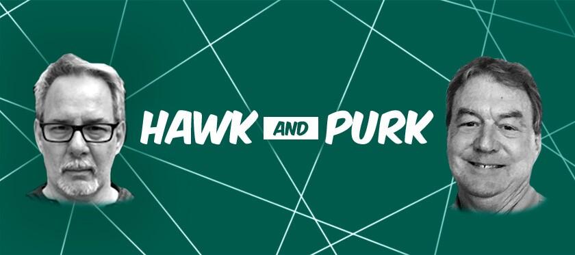 DP_HawkandPurk-(840x373).jpg