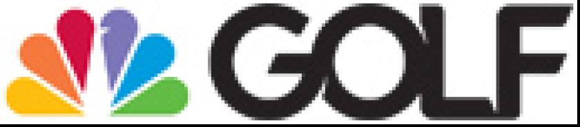 NBC-Golf-logo.png