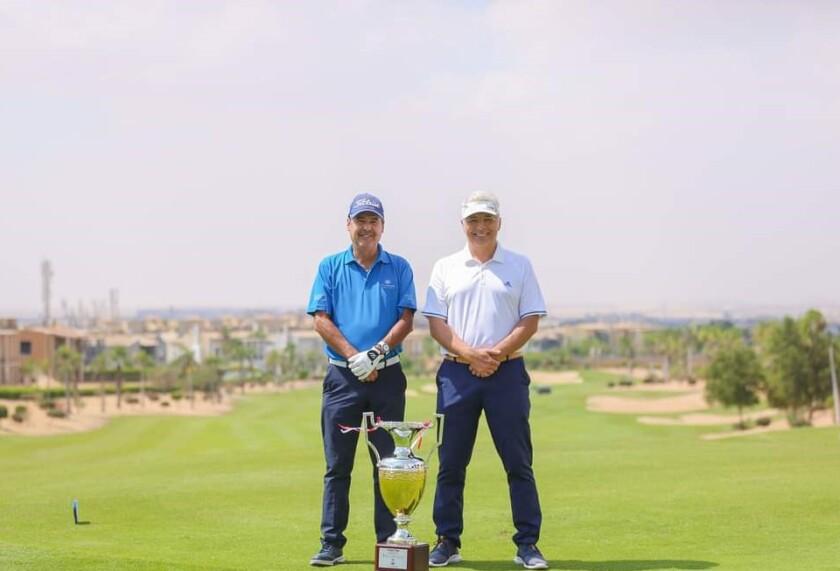 Egypt Troon Cup Team Captains.JPG