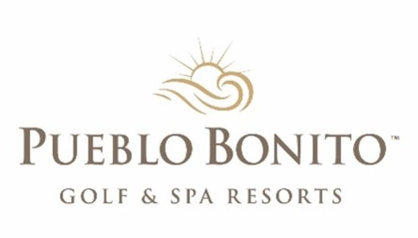 Pueblo Bonito logo.jpg