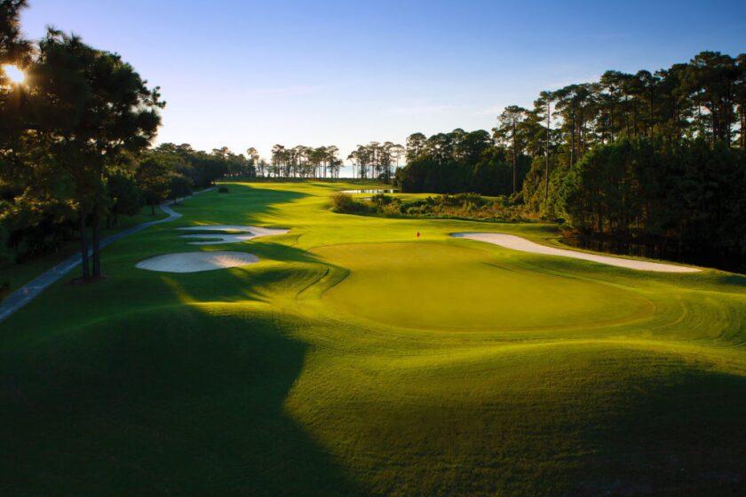 peninsula golf and racquet club.jpg