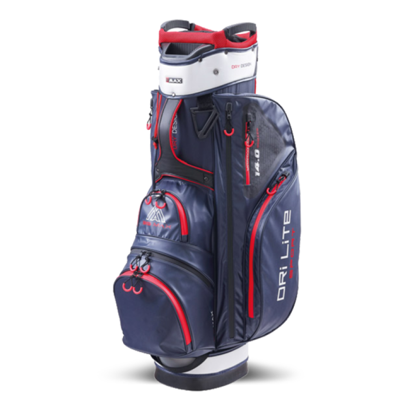 Big Max — Dri Lite Sport Series 14.0 Bag