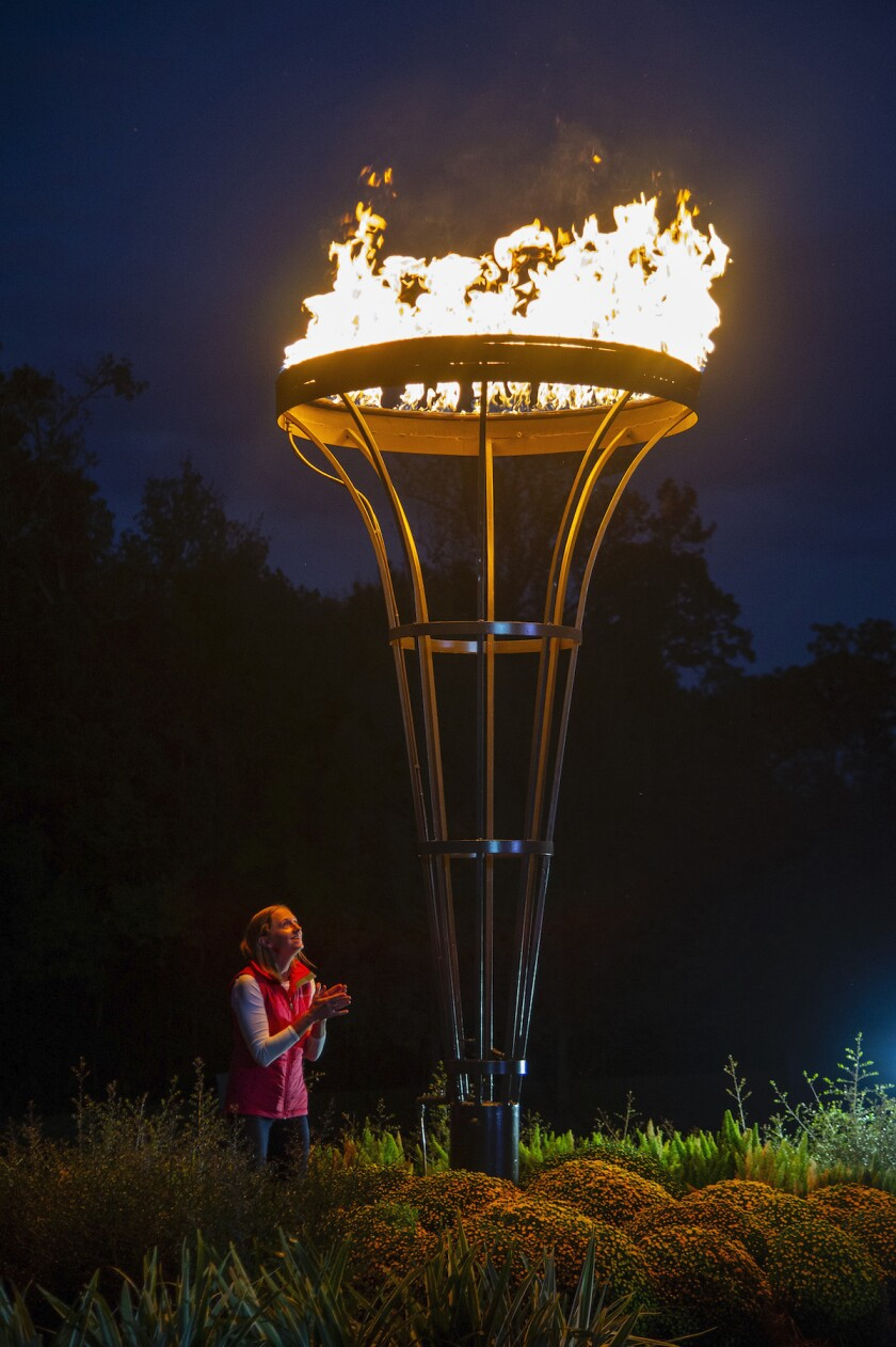 Stacy-Lewis-Spirit-Int-Am-opening-ceremony.jpg