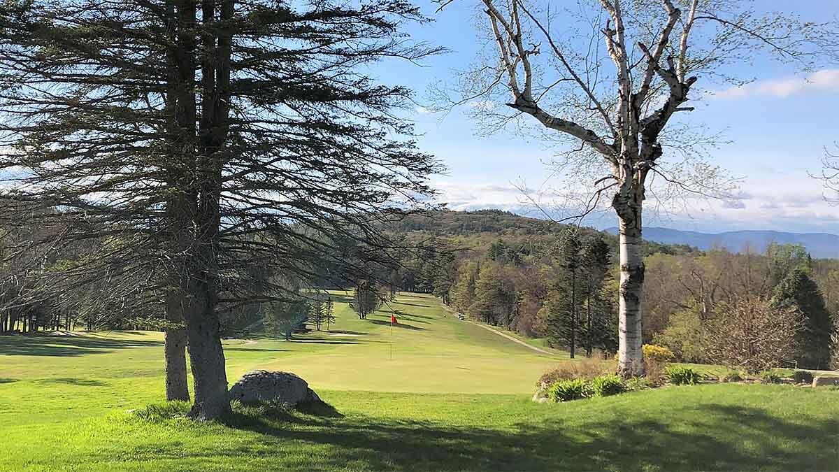 New Hampshire Golf.jpg