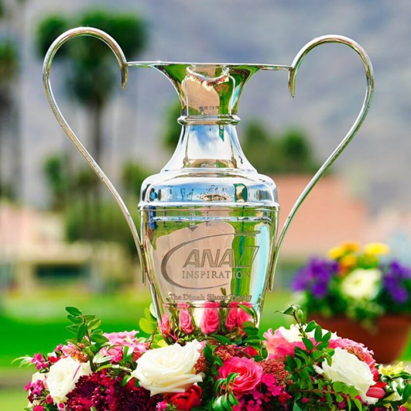 Morning Read Photo_ANA Inspiration Trophy.jpg