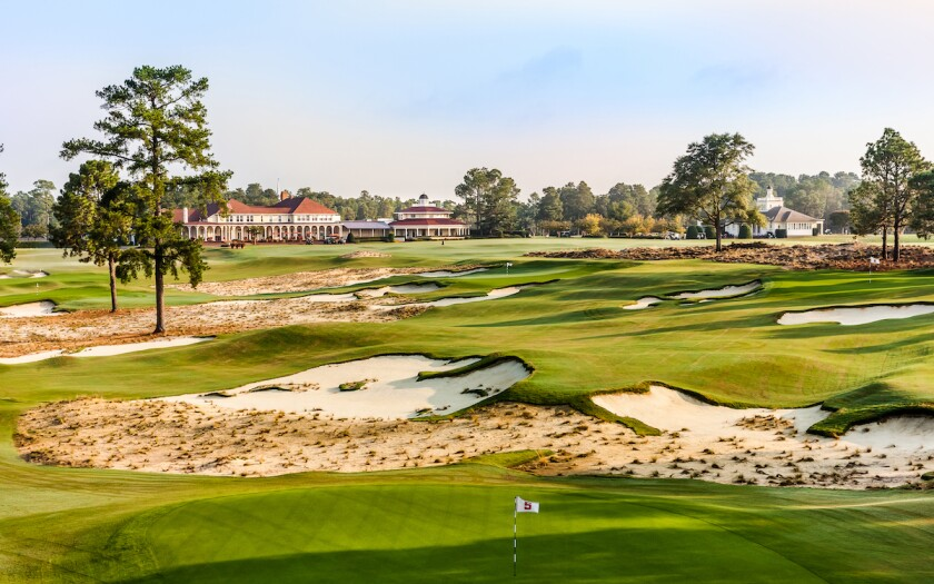 The Cradle at Pinehurst Resort.JPG
