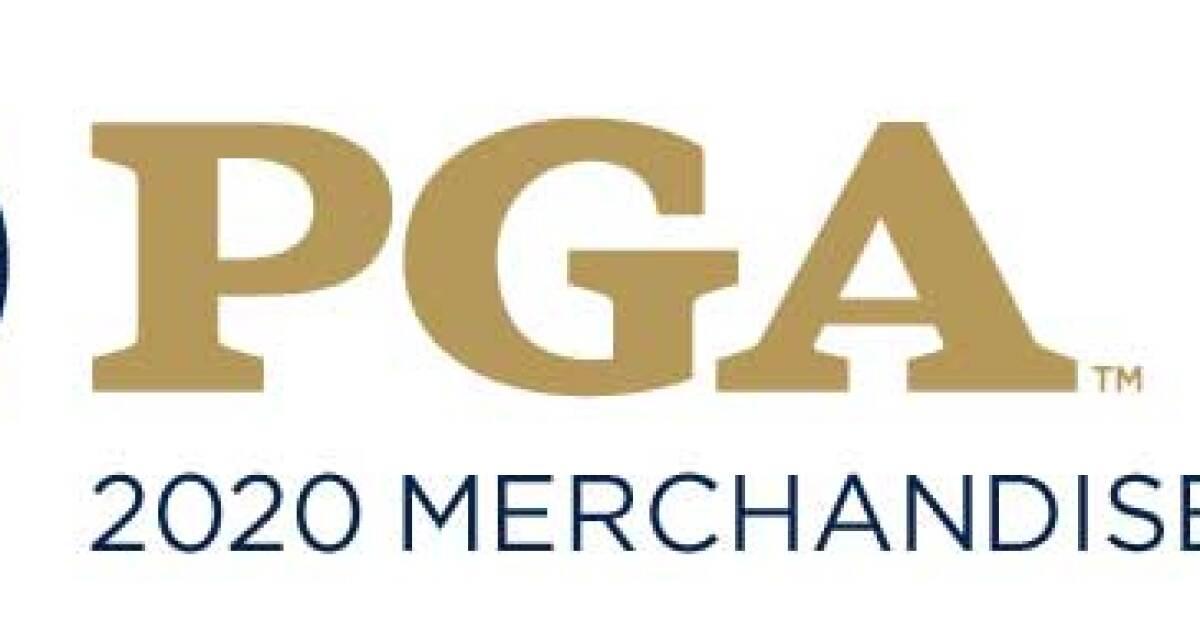 Pga Merchandise Show 2020.Registration Opens For 2020 Pga Merchandise Show At Pgashow Com