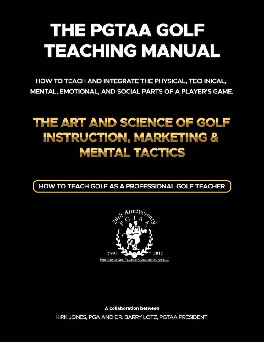 PGTAA new manual cover.jpg
