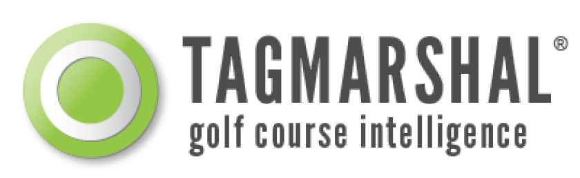 tagmarshal-golf-course-intelligence-logo.png