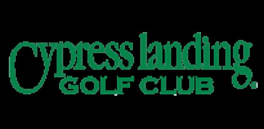 cypress-landing-golf-club.png