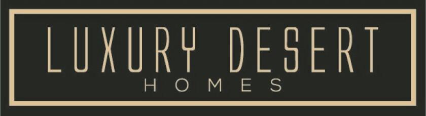thumbnail_LDH logo.jpg