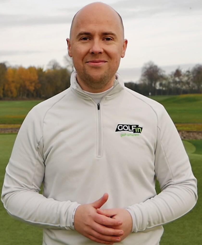 Sam-Carr-Golfin.jpg