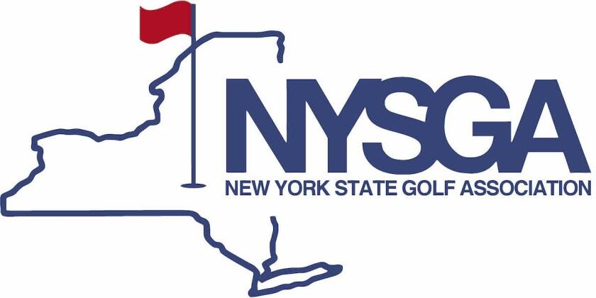 NYSGA logo