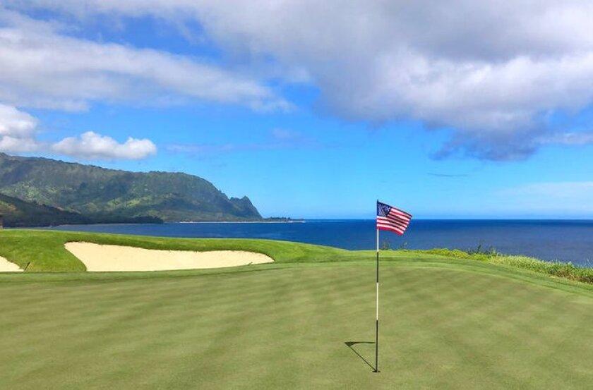 Princeville-Makai-US-Flag.jpg