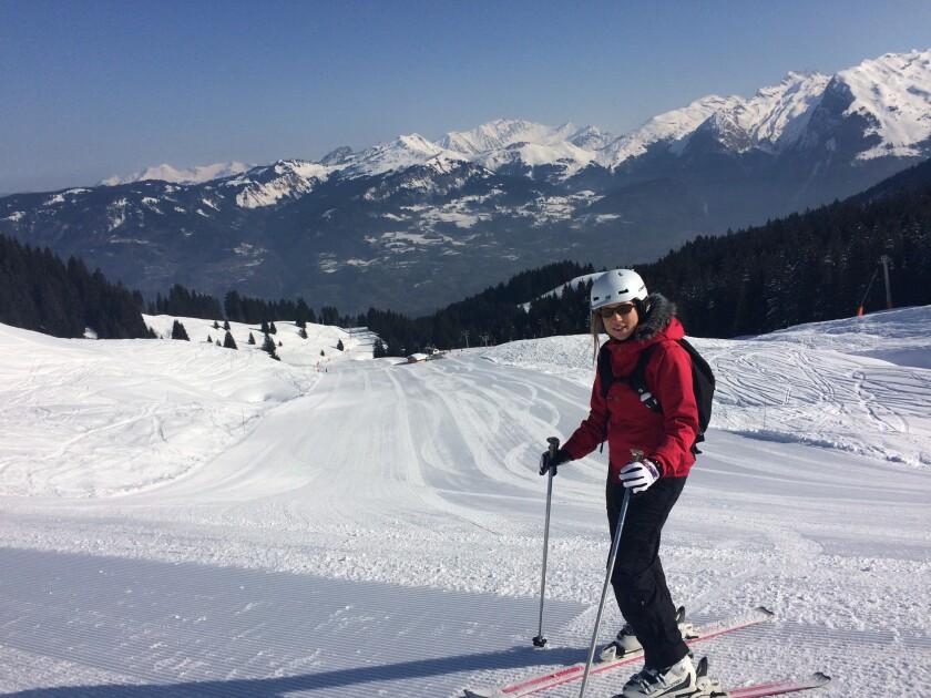 FHampton_Ski.jpeg