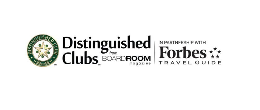 Distinguished-Clubs-logo.JPG