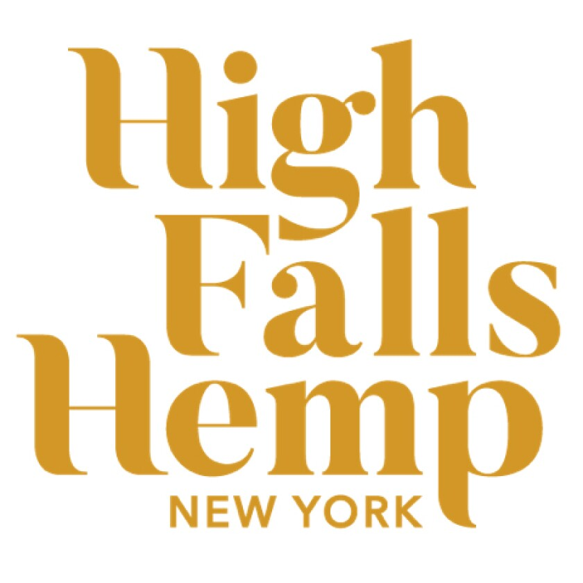 High-Falls-Hemp-NY-logo.jpg