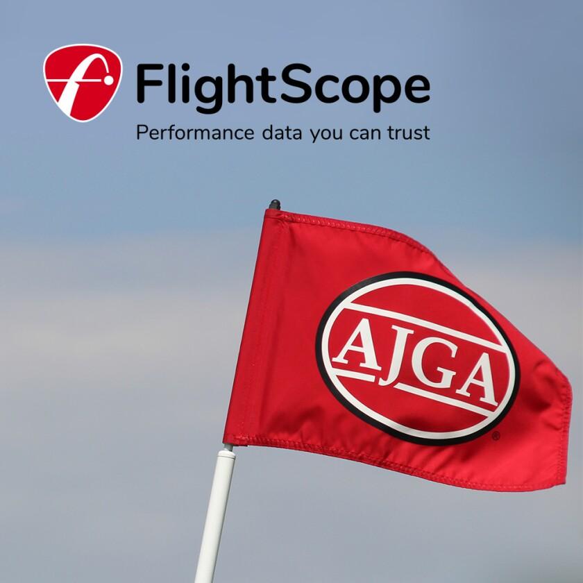 AJGA FlightScope logo.jpg