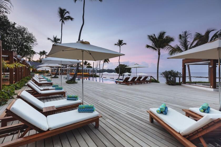 Minitas-Beach-Club.jpg