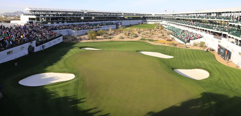 TPC-Scottsdale-16th-hole.jpg