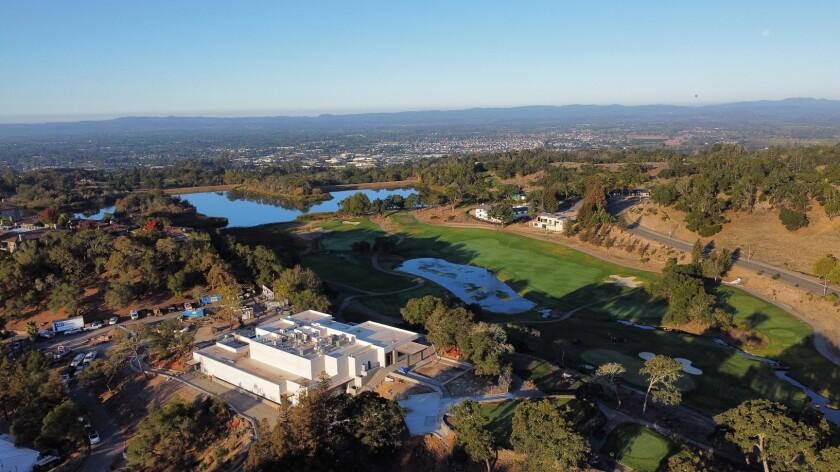 Fountaingrove Club Clubhouse Aerial View.jpg