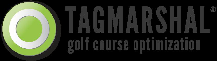 Tagmarshal - Golf Course Optimization_gray logo (1) (2).png