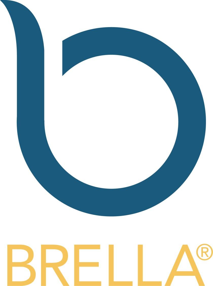 Brella — Logo