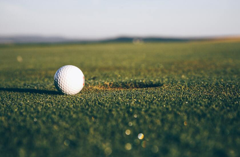 Golf-generic-by-Markus-Spiske-on-Unsplash.jpg