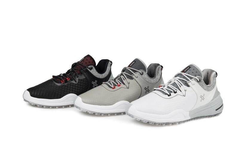 Payntr Shoe Group
