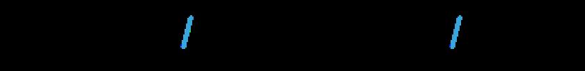 a0458b4f-9c58-473d-a39c-dbe1d1028131_415x51.png