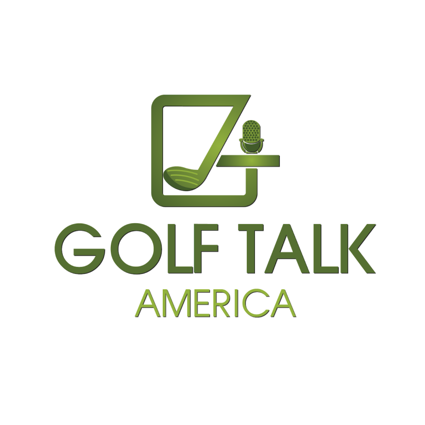 Golf-Talk-America-logo.png