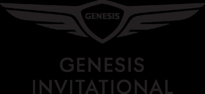 Genesis-Invitational-logo.png