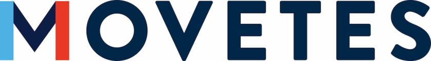 Movetes logo