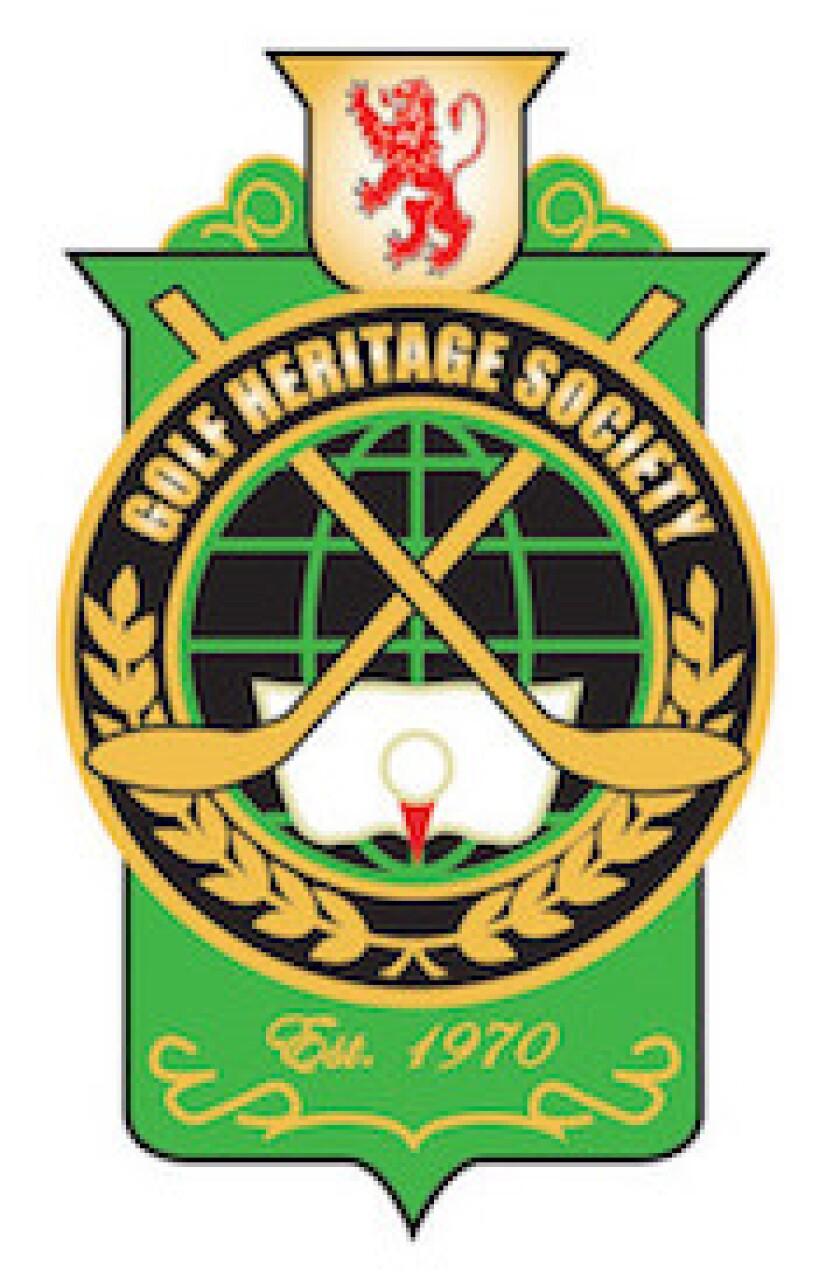 Golf-Heritage-Society-logo.jpg
