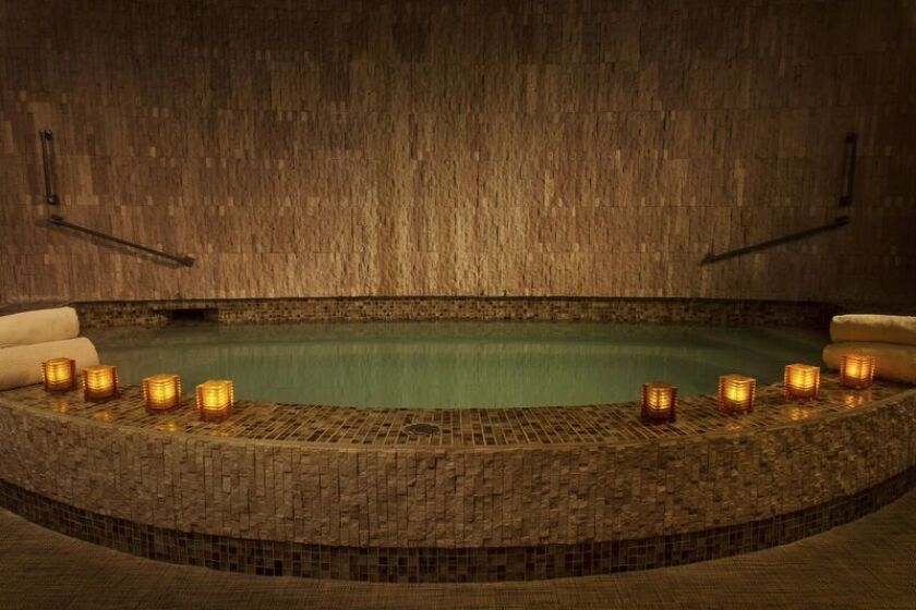 spa-shiki-private-spa-whirlpool.jpg