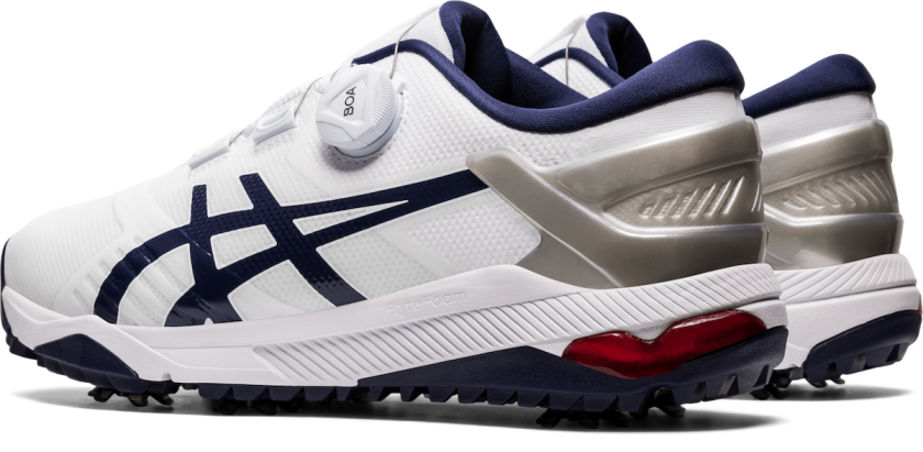 ASICS Gel Course Duo Boa_White-min.png