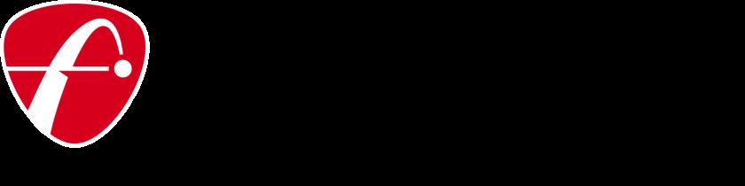 FS-Logo-Tagline.png