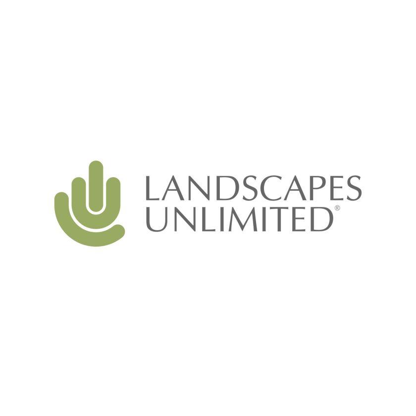 Landscapes Unlimited -- Logo.jpg