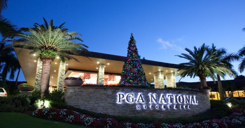 PGA-National.jpg
