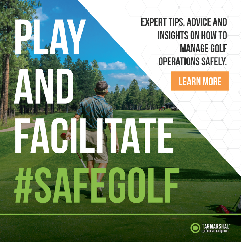 Play and facilitate #SafeGolf_v2.png