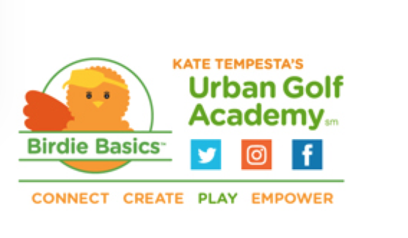 Birdie-Basics-logo.png
