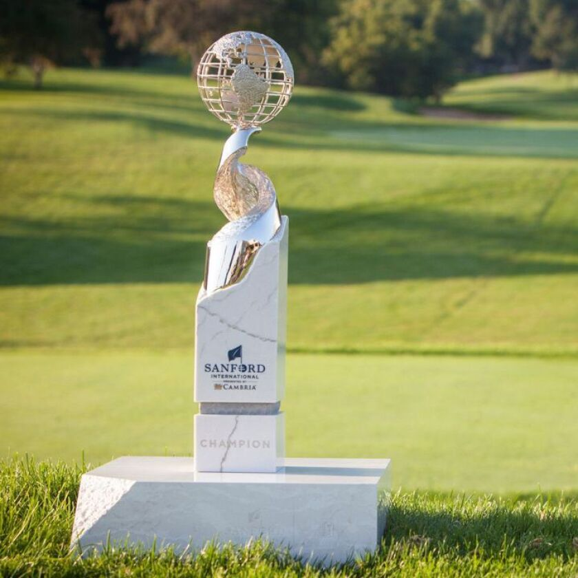 Morning Read Photo_Sanford International Trophy.jpg