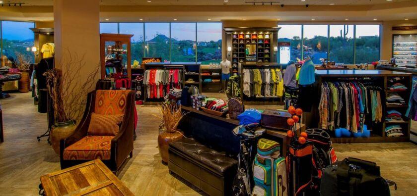 Troon North Golf Shop.jpg